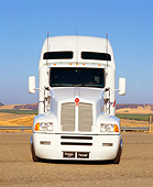 AUT 07 RK0002 01