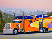 AUT 07 RK0052 01
