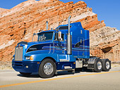 AUT 07 RK0053 01