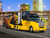 AUT 07 RK0054 01
