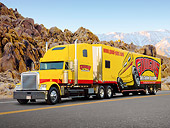 AUT 07 RK0059 01