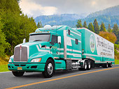 AUT 07 RK0062 01