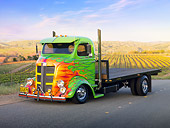 AUT 07 RK0066 01