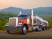 AUT 07 RK0074 01