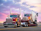 AUT 07 RK0079 01