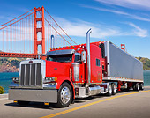 AUT 07 RK0087 01