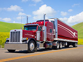 AUT 07 RK0090 01