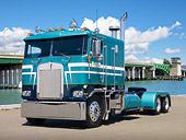AUT 07 RK0095 01