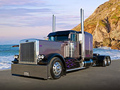 AUT 07 RK0106 01