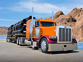 AUT 07 RK0128 01