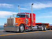 AUT 07 RK0146 01