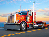AUT 07 RK0152 01