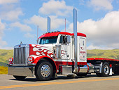 AUT 07 RK0155 01