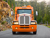 AUT 07 RK0167 01