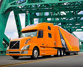 AUT 07 RK0176 01