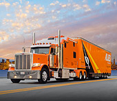 AUT 07 RK0178 01