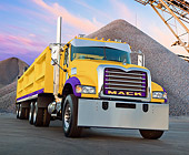 AUT 07 RK0179 01