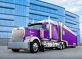AUT 07 RK0181 01