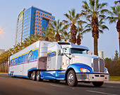 AUT 07 RK0185 01