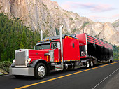 AUT 07 RK0188 01