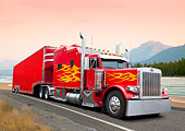 AUT 07 RK0189 01