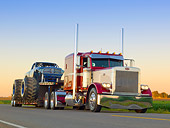 AUT 07 RK0190 01
