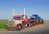 AUT 07 RK0192 01
