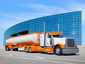 AUT 07 RK0197 01