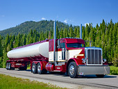 AUT 07 RK0199 01