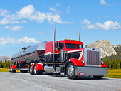 AUT 07 RK0201 01
