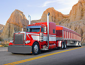 AUT 07 RK0211 01