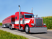 AUT 07 RK0213 01