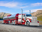 AUT 07 RK0214 01