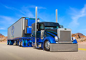 AUT 07 RK0227 01