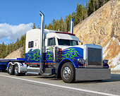 AUT 07 RK0229 01