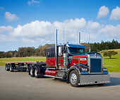AUT 07 RK0258 01