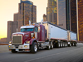 AUT 07 RK0262 01