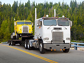AUT 07 RK0276 01
