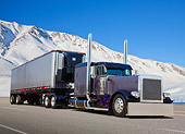 AUT 07 RK0282 01