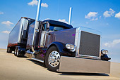AUT 07 RK0283 01