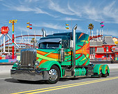 AUT 07 RK0316 01
