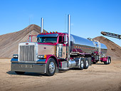 AUT 07 RK0332 01