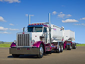 AUT 07 RK0350 01