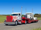 AUT 07 RK0363 01
