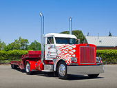 AUT 07 RK0365 01