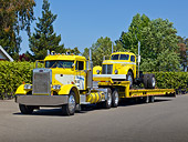AUT 07 RK0369 01