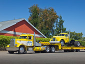 AUT 07 RK0370 01