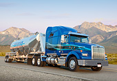 AUT 07 RK0384 01
