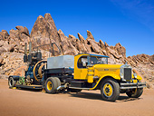 AUT 07 RK0385 01