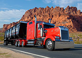 AUT 07 RK0386 01